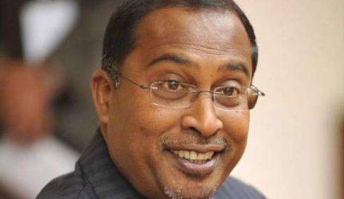 Serangan Ke Atas UMNO-PAS Cetus Melayufobia, Islamophobia