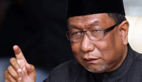 Orang Melayu, Islam Berhak Berhimpun Pertahan Hak