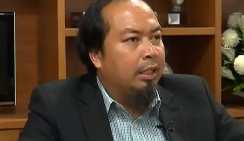 Orang Melayu Sendiri Kurang Sokong Peniaga Melayu
