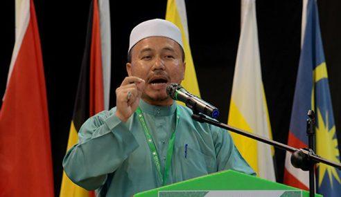 PAS Kedah Konsisten Desak RCI Tragedi Memali