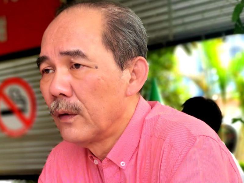 MA63: Sarawak Tidak Yakin Janji Anwar