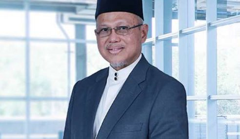 Sokong Syiah: Mufti Selangor Nafi Gesa Boikot Mydin