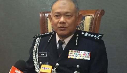Kes Adib: Polis Tak Tolak Panggil Semula Beberapa Individu