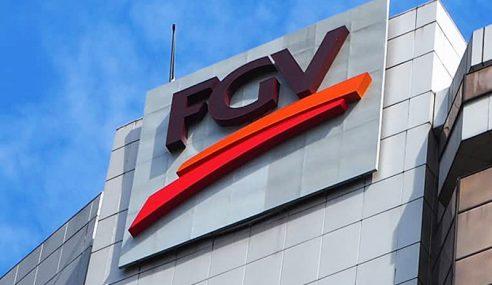 Tuntutan Balas 5 Bekas Pengarah Bukan Eksekutif FGV Dibatal
