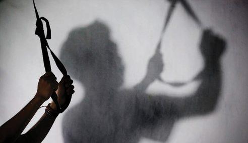 Bunuh Diri Jadi 10 Penyebab Utama Kematian Di Dunia