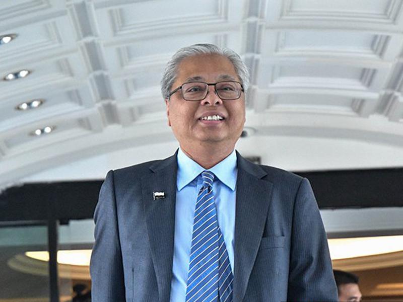 Pembangkang Berjaya Beri Tekanan RUU IPCMC