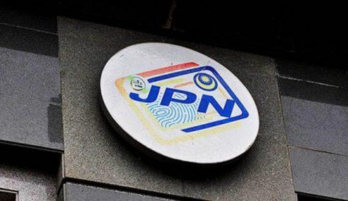 Akaun Facebook, Twitter Palsu Digunakan Fitnah JPN – Polis