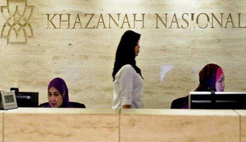 Khazanah Jual Seluruh Kepentingan Lebuhraya Bertol Indonesia