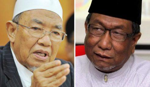 Syiah Tiada Hak Sebar Fahaman Di Malaysia – Mufti