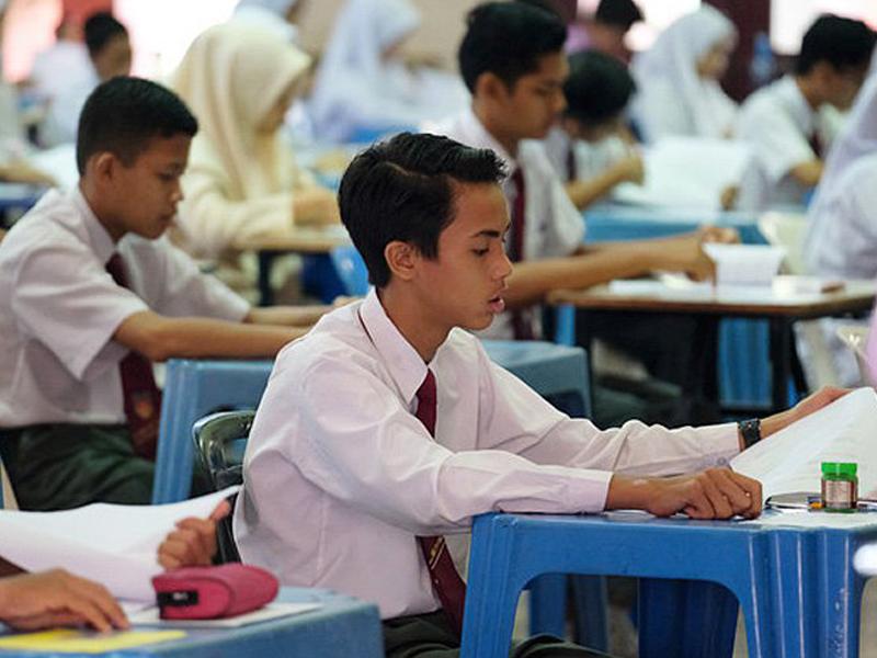 PT3, PAV Ditangguh Ekoran Cuti Peristiwa Di Kelantan