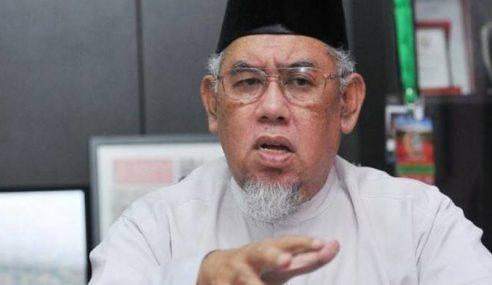Cuai, Tidak Berhemat Punca Melayu Muflis