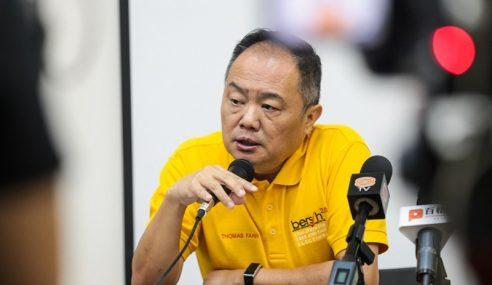 Bersih 2.0 Kecewa Dengan Pakatan Harapan
