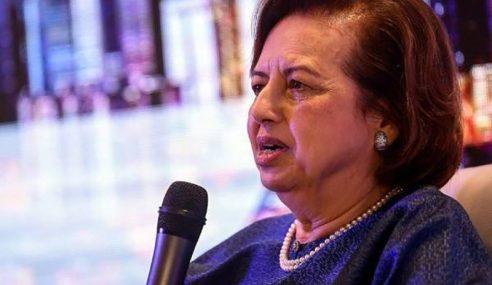 Malaysia Miliki Kebolehupayaan Harungi Kejutan Ekonomi