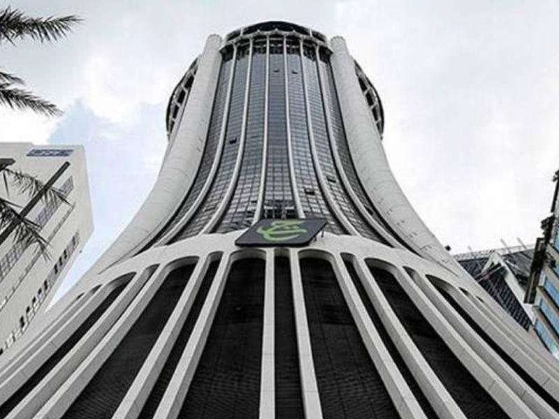 RM1.2 Bilion Saham, Harta Tabung Haji Telah Dijual