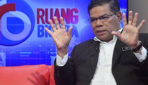 Subsidi Petrol: 45,000 Penerima BSH Tiada Akaun Bank