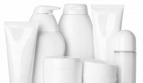 5 Produk Kosmetik Ada Racun Berjadual