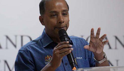 MTUC Dakwa Menteri Bohong Pindaan Undang-Undang Buruh