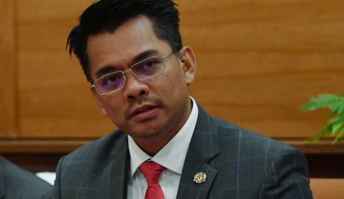 Tiada RCI Siasat Penjualan MyKad Di Pulau Pinang
