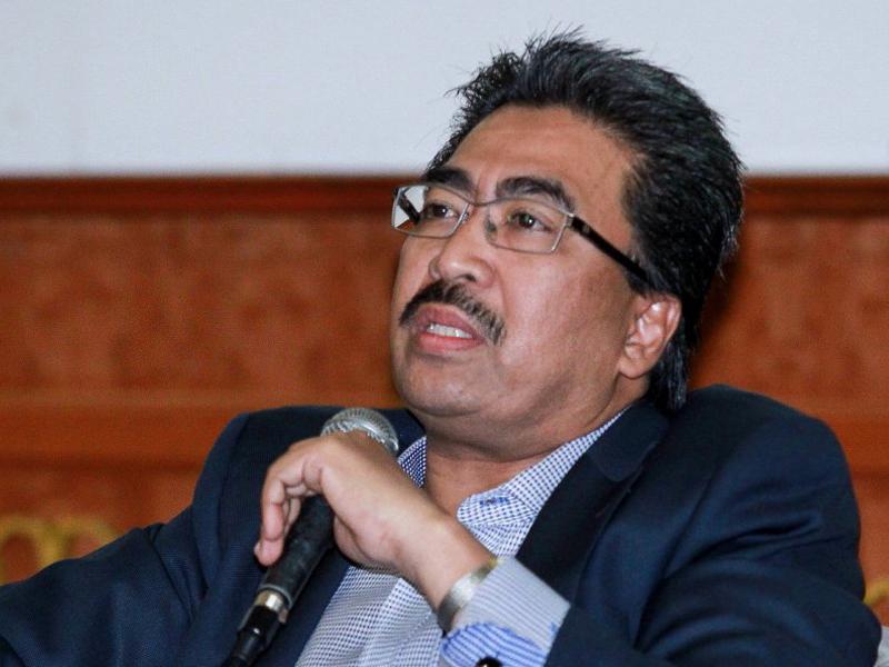 Diskaun 40% Rumah RM1 Juta, Rakyat Tempatan Pun Boleh Beli