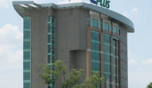 KWSP Akan Jual Kepentingan PLUS Jika Tawaran Sesuai
