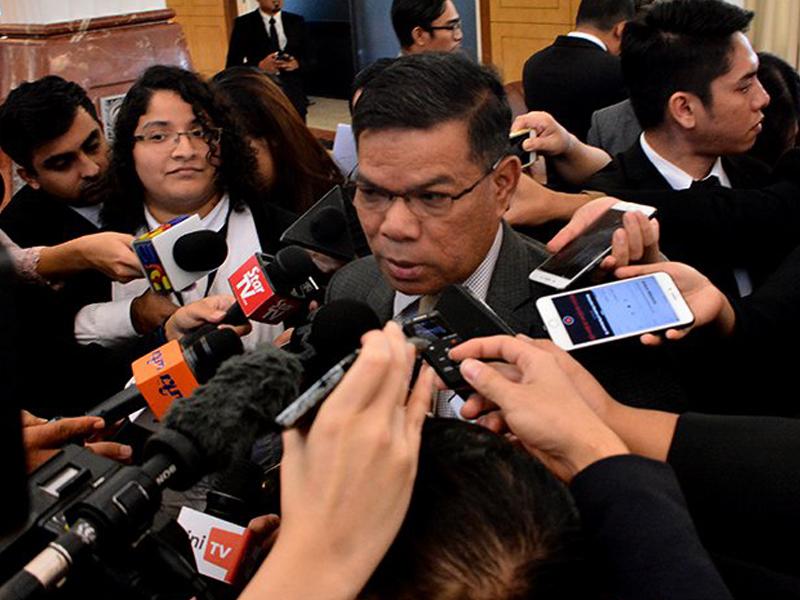 Tiada Subsidi Di Sabah, Sarawak Kerana Guna Petrol Rendah