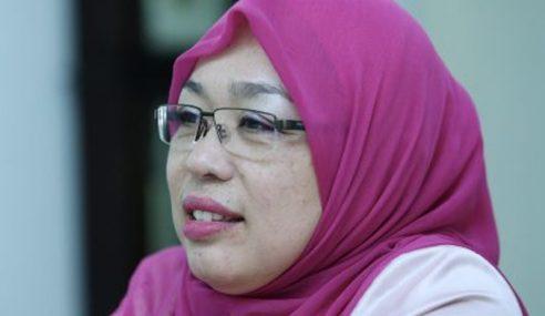 Keistimewaan Melayu Sedang Dipersoal, Dihapuskan