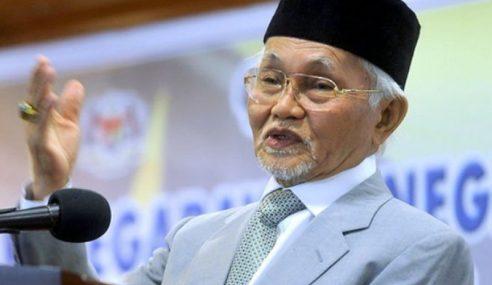 Ugut Bunuh TYT Sarawak, Pemilik FB 'Raja Rimba' Dicari