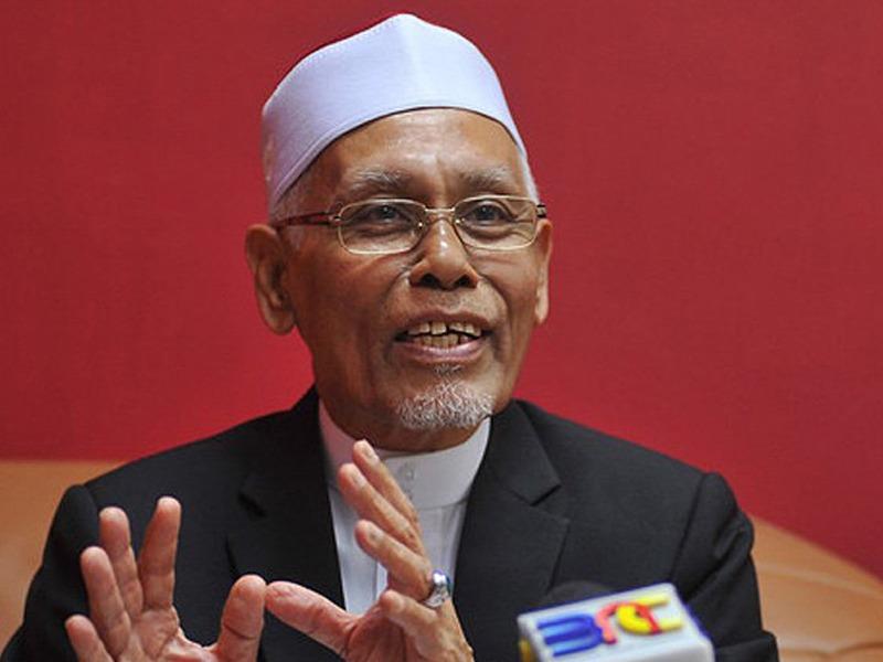 Fatwa Syiah Sesat Tak 'Suci', Boleh Disemak Balik – Mufti P.Pinang