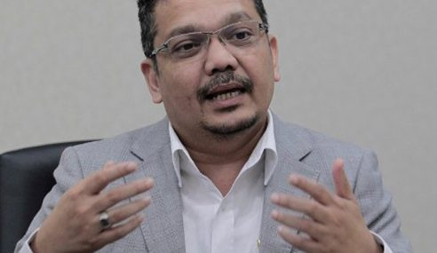 KPM Digesa Ambil Tindakan Penganjur Debat Piala Tun Razak