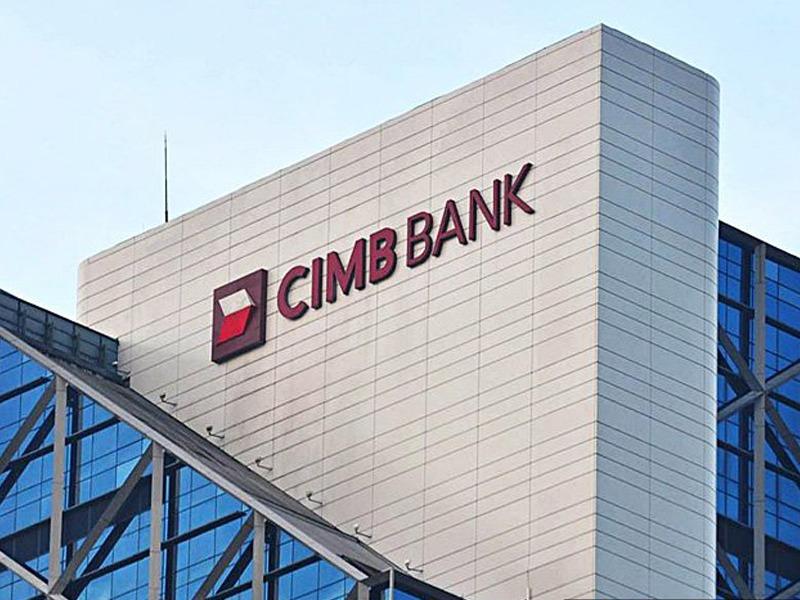 Bank Malaysia Tutup Akaun Warga Iran Selepas Sekatan AS