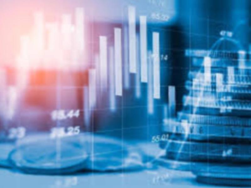 Defisit Fiskal Dijangka Berada Pada 3.2% Daripada KDNK