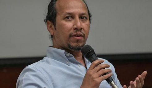 Gaji Pekerja Bawahan Di Malaysia Terlalu Rendah