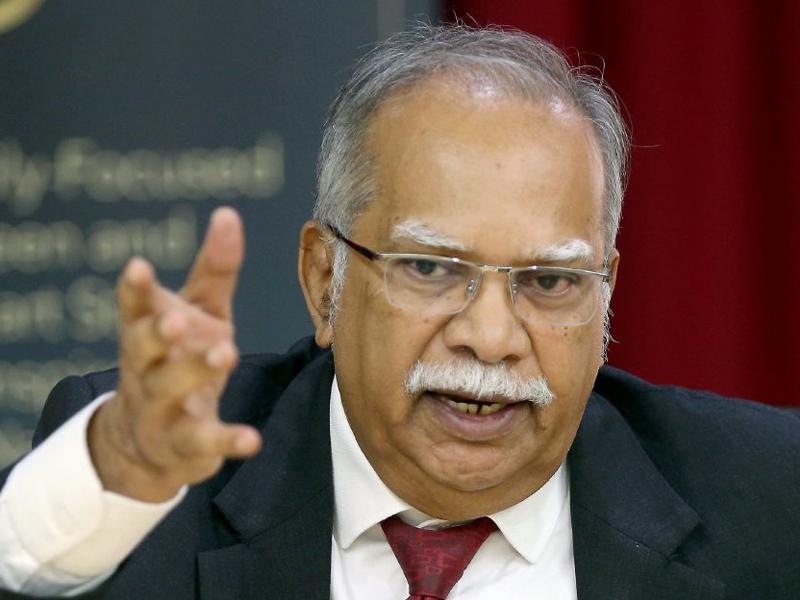 LTTE: Ramasamy Mahu Tahanan Dibicara Mahkamah Terbuka
