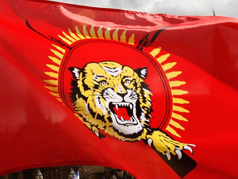 Suspek LTTE Bukan Lagi Ahli PAS – Kelab Penyokong