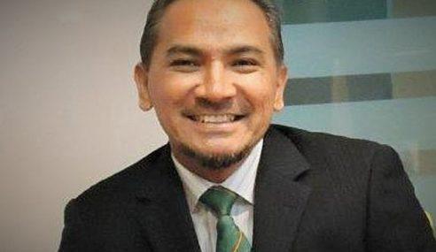 Belanjawan 2020: Tiada Elemen Mentransformasi Ekonomi Malaysia