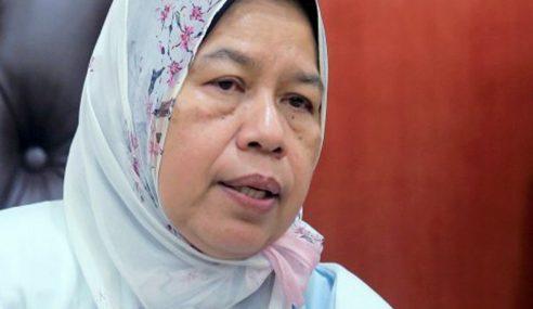 Malaysia Boleh Jadi Negara Tidak Berpenghuni