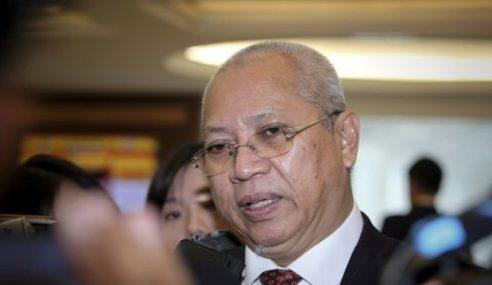 Pemilihan Wakil MCA Hasil Penyelidikan Akar Umbi
