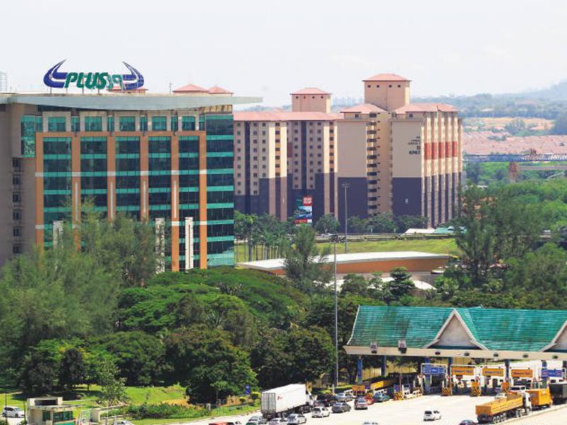 Ambil Alih PLUS: Maju Holdings Tawar Kurangkan Kadar Tol 36%