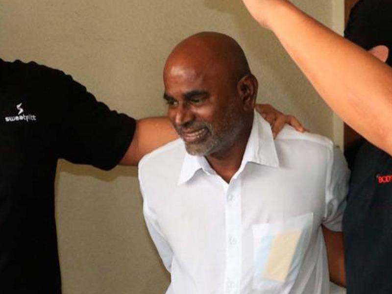 LTTE: 2 Pertuduhan Terhadap ADUN Seremban Jaya Batal