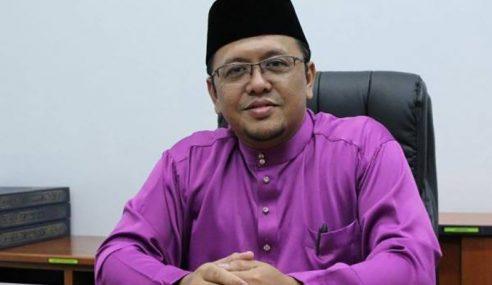 Zakat Di Pulau Pinang Hanya Untuk Orang Islam