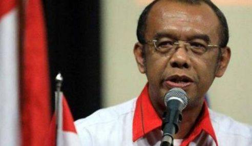 Malaysia Perlu Mohon Maaf Jika Penyokong Indonesia Diancam