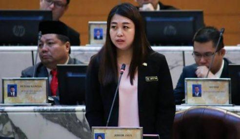 Johor Bakal Kenakan Cukai Katil Kepada Pelancong