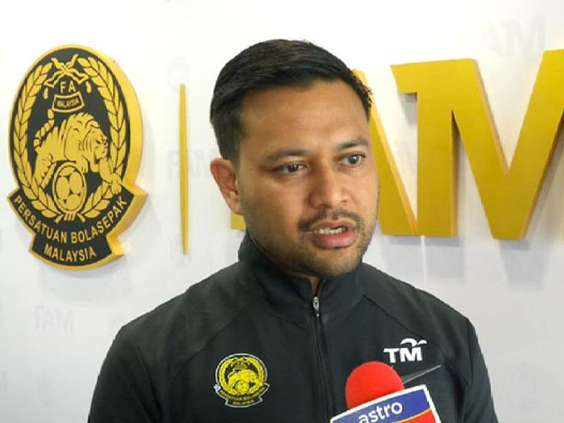 Tiada VAR, GLT Untuk Liga Malaysia Musim 2020