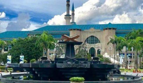 UIAM Perlu Peka Kedudukan Keris Dalam Kalangan Orang Melayu