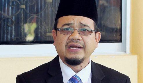 Wang Zakat 'Harus' Diberi Bukan Islam Di Sabah – Mufti
