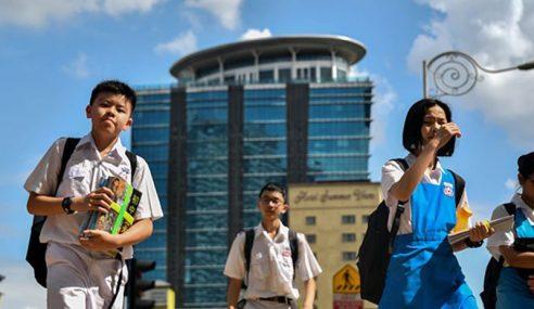 Laporan Kaji Dasar UEC Diserah Pada KPM Bulan Depan