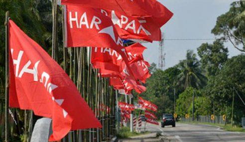 Bersih 2.0 Kecewa PH Salah Guna Sumber Kerajaan Pancing Undi