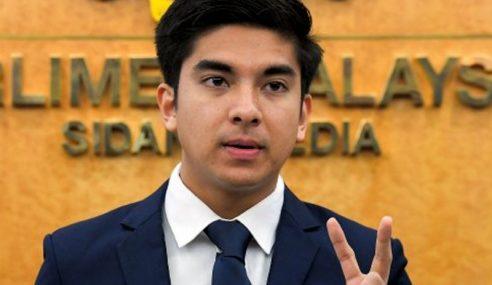 Malaysia Belum Terima Surat Tuntutan Maaf Dari Indonesia