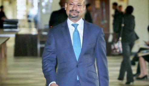 Bicara Pinda Laporan Audit 1MDB Tetap Bermula Isnin Ini