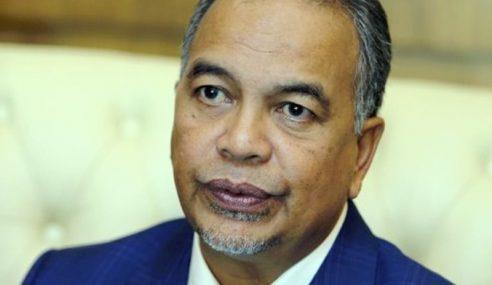 Kerajaan Bayar Faedah Hutang 1MDB Hampir RM14 Bilion